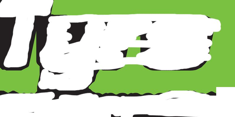 Tyro banden
